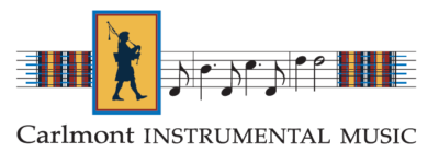 Carlmont Instrumental Music